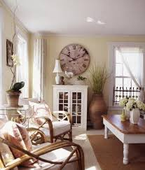 Traditional Style Home Cottage Style Home Decorating Ideas Cottage Style Home Decorating