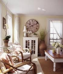 cottage style decor cottage style home decorating ideas cottage style decor beauty