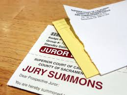 lexisnexis screening solutions inc federal court jury instructions fair credit reporting act