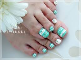 best 25 toenail polish designs ideas only on pinterest summer