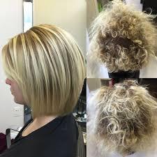 japanese straightening thermal reconditioning hair rebonding
