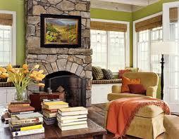 paintings in homes u2013 robert ferguson