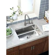 elkay kitchen faucet parts elkay kitchen faucet medium size of vs faucets plumbing repair parts