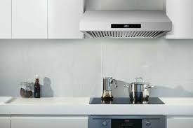 kitchen sink cabinet vent 30 inch cabinet range 760cfm 3 speed stainless steel vent fan exhaust