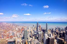 Chicago il weather android apps on google play