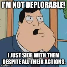 American Dad Memes - american dad memes imgflip