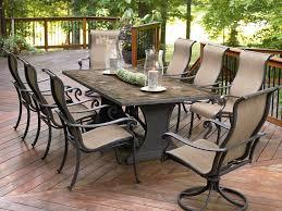 Best Outdoor Patio Furniture - patio finding best outdoor patio furniture sets outdoor patio