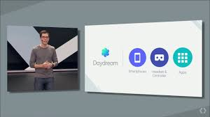 daydream android presents plans for daydream android vr livestream 9am