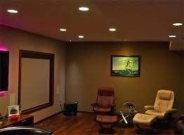 how to install retrofit led can lights 4 inch can lights amazing kitchen room retrofit pot lights led