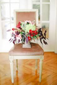 99 best reception tables images on pinterest wedding