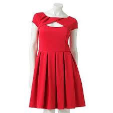 10 best dresses for work images on pinterest kohls church