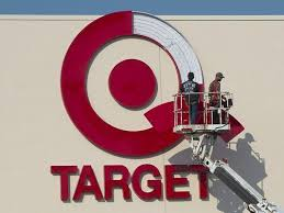what time does target open black friday massachusetts target to shutter all stores in canada