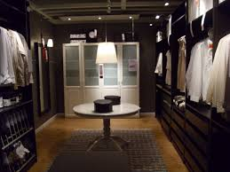 home interior ikea walk in closet design awe inspiring walk in