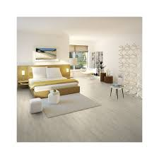 Alloc Laminate Flooring White Oak Laminate Flooring Home Design Ideas And Pictures