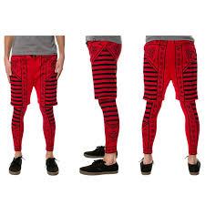 Bulk Wholesale Clothing Distributors Wholesale Southpole Clothing Jeans U0026 T Shirts Tb Wholesaler