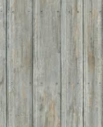 wood wallpaper scrapwood wallpaper u0026 rustic faux finishes wall