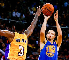 stephen curry tattoo tattoo collections