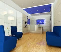 modern office reception interior design ideas office design