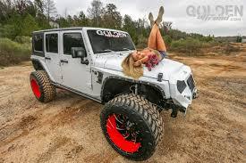 jeep wrangler girls 3 jpg