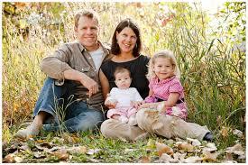 family portraits boulder colorado story lens photography