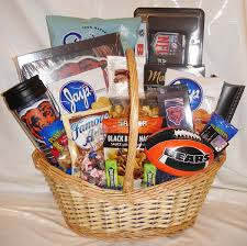 chicago food gifts chicago gift baskets corporate gift baskets convention gifts