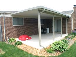 house plans for sale patio ideas covered porch plans for mobile homes covered patio