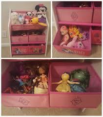 Disney Toy Organizer Delta Children Disney Princess Book And Toy Organizer Review