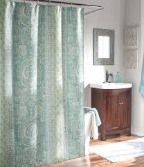 discount bathroom shower curtain sets inspirational home bath