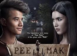 download film pee mak subtitle indonesia bluray pee mak 2013 tagalog dubbed download is here ghaxerdl