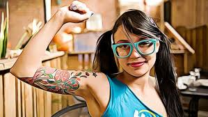 miami ink tattoo designs review does this program work