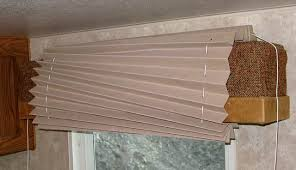 Blinds For Replacement Windows How To Repair Rv Window Shade Fast Cheap And Easy