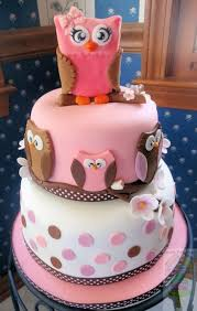 856 best decorated cake u0027s for all occasion u0027s images on pinterest