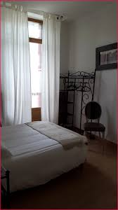 chambre d hote lambesc chambre d hote lambesc 358197 unique chambre d hote lambesc beau