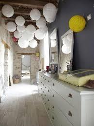 am駭agement chambre en longueur aménager et décorer un couloir tout en longueur à voir