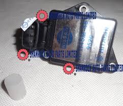 nissan maxima mass air flow sensor afh55m 10 afh55m10 afh45m 46 mass air flow maf sensor nissan d21