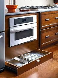 kitchen cabinet organizer ideas kitchen cabinet storage jayhaze org