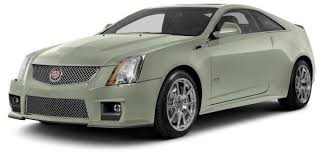 price of 2015 cadillac cts 2015 cadillac cts v base 2dr coupe pricing and options
