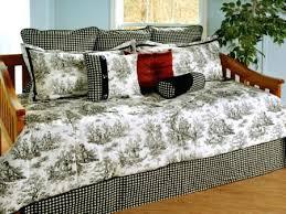 Comforter Set Uk Daybed Set Bedding U2013 Heartland Aviation Com