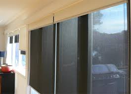 Online Quote For Blinds Day And Night Double Blinds Custom Blinds Online Bbb