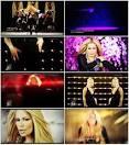 دانلود موزیک ویدئو جدید سپیده به نام دستای تو | دانلود موزیک
