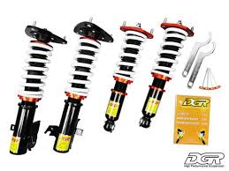 hyundai veloster coilovers 11 up hyundai veloster coilover suspension