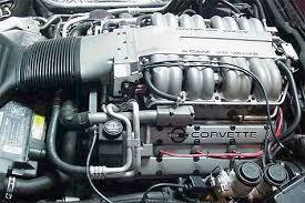 corvette zr1 engine corvette zr1 lt5 information and specs