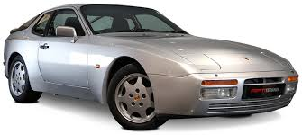 porsche 944 turbo price porsche 944 turbo fixed price servicing rpm technik