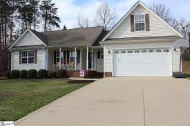 greenville south carolina home listings guest group llc