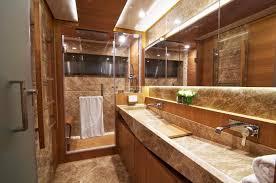 BathroomUnique Bathroom Designs With Tile Unique Bathroom Designs - Unique bathroom designs