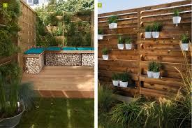 Remorque Casto by Awesome Etagere De Jardin Castorama Ideas Home Decorating Ideas