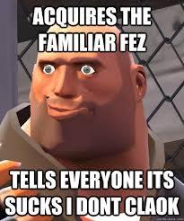 Funny Tf2 Memes - f2p tf2 newbie memes quickmeme