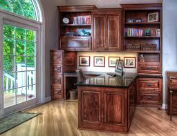 the ohio cabinet maker the ohio cabinet maker