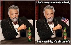 Dos Equis Memes - obama norway killings london riots you can has a meme for that