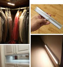 led under counter light strips excellent kitchen lighting setup